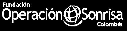 Fundacion-Operacion-Sonrisas-Colombia-logo-blanco2