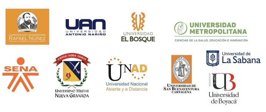 convenios-logos-operacion-sonrisa-colombia-v3