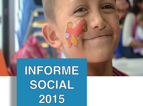 informe-2015-roll