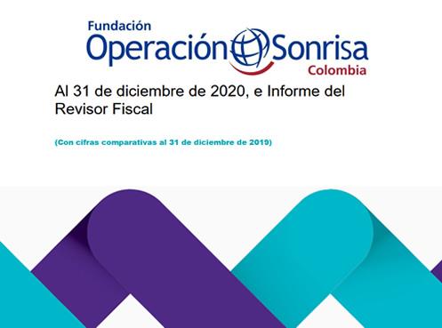 informe-2020EF-roll