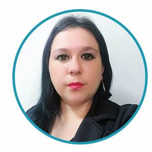 Milena Avendaño - Gestora de donantes individuales